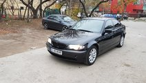 BMW 318 2.0 diesel 2004