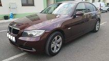 BMW 318 2.0 diesel 2008