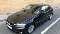 BMW 318 2.0 diesel 2009