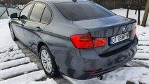 BMW 318 2.0 diesel 2014