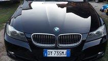 BMW 318 2000 2009