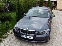 BMW 318 2000 D 2006