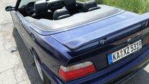 BMW 318 2200euro 1997