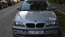 BMW 318 318 2002