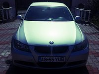 BMW 318 318 2006