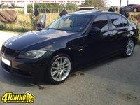 BMW 318 318 2007