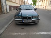 BMW 318 318 tds 1995