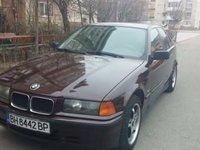 BMW 318 318i 1994