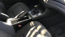 BMW 318 318i 2001