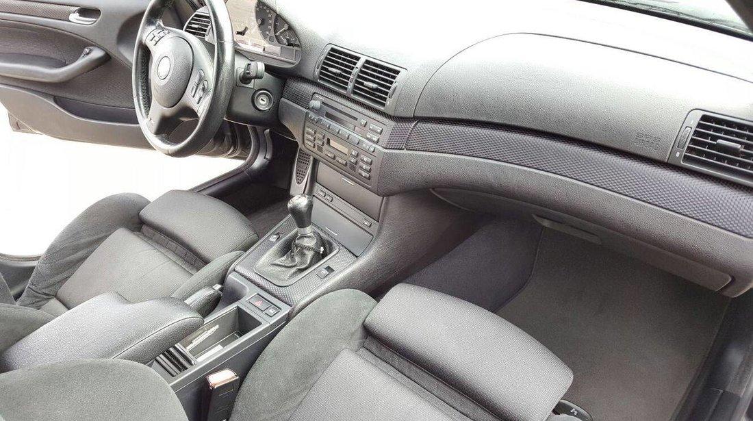 BMW 318 318i 2004