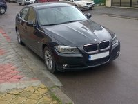 BMW 318 318i 2010
