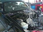 BMW 318 325 cabrio