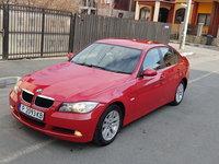 BMW 318 E90 Inmatriculat de cateva zile 2008