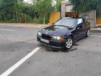 BMW 318 m43b18 1995