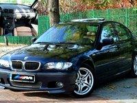 BMW 320 1.9 i 2004