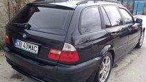 BMW 320 1.9 TDI 2005