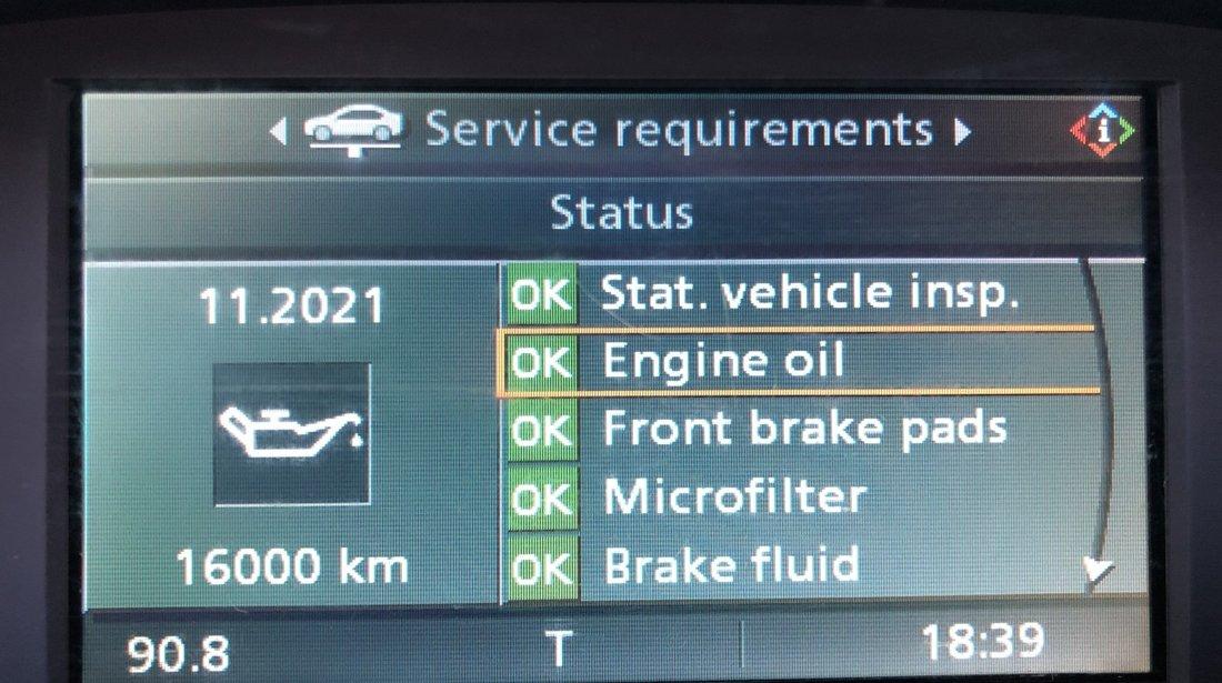 BMW 320 163Cp 2005