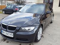BMW 320 1995cm3 163 cp 6+1 viteze 2007