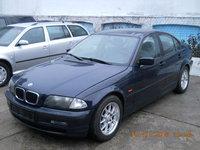 BMW 320 1998 1999