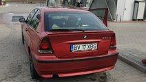 BMW 320 1998 td 2004