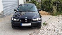 BMW 320 2.0 150cp 2003