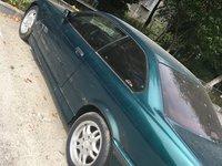 BMW 320 2.0 1996