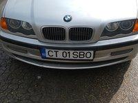 BMW 320 2.0 2000