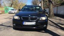 BMW 320 2.0 2005
