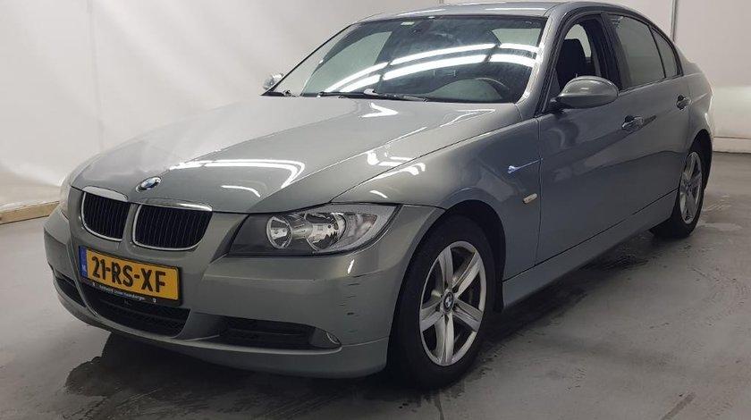 BMW 320 2.0 2006