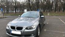 BMW 320 2.0 2008