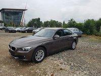 BMW 320 2.0 2013