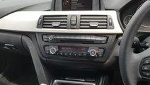 BMW 320 2.0 2014