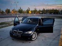BMW 320 2.0 d 2000