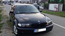 BMW 320 2.0 d 2005