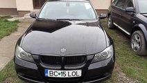 BMW 320 2.0 d 2006