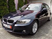 BMW 320 2.0 d 2011