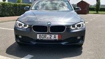 BMW 320 2.0 d 2014