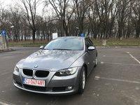 BMW 320 2.0 Diesel 177 CP 2008