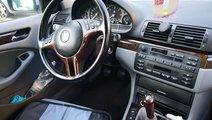 BMW 320 2.0 diesel 2001