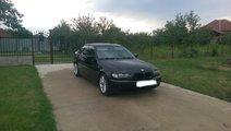 BMW 320 2.0 diesel 2004