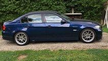 BMW 320 2.0 i 2006