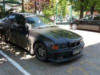 BMW 320 2.0 i berlina 1993