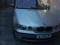 BMW 320 2.0 td 2002