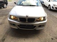 BMW 320 2.0d 2002