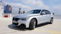 BMW 320 2.0d 2013