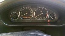 BMW 320 2.0i 1993