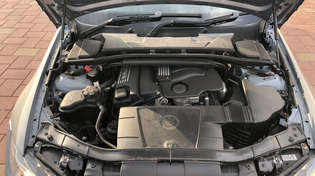 BMW 320 2.0i 2006