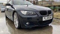BMW 320 2.0i 2009
