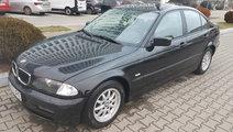 BMW 320 2.0l 136cp 2000