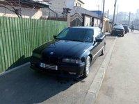 BMW 320 2.0L 1996